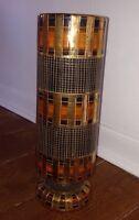 Ancien Vase Art Deco. Tihry