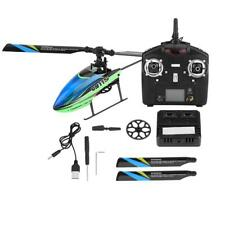 Original WLtoys V911s Remote Control Helicopter RC Airplane Christmas Toy Gift