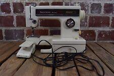Kenmore Model 158 1596281 Sewing Machine