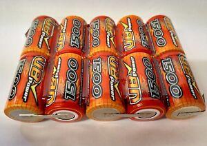 minelab Excalibur XL battery pack