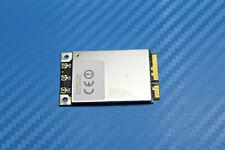 A1312 Apple Imac Wlan Wifi Card Board Module Atheros Ar5Bxb112 607-7212-A
