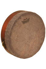 REMO KEY-TUNED KANJIRA 7-INCH - ANTIQUE