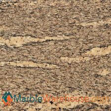 "12""x12"" Giallo California Polished - Granite Tile and Floor"