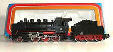 Personenzuglokomotive BR 24 der DB Märklin 3003 OVP