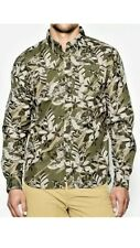 $80 Under Armour Mens Xl Chesapeake Floral Long Sleeve Fishing Shirt 1259067-976