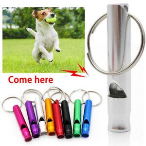 Pet Dog Whistle To Stop Barking Barking Control Ultrasonic Pet Training#