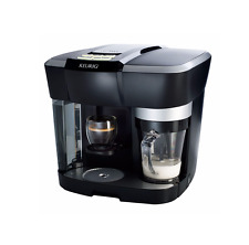 Keurig Rivo R500 Counter Top Barista Cappuccino Latte Brewing Coffee Machine