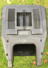 Mountfield Honda Ect Lawnmower Grass Collector Box Grass Box Collection Box