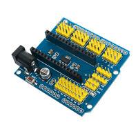 Nano I/O Expansion Board Nano V3.0 Sensor Shield Module For Arduino UNO R3