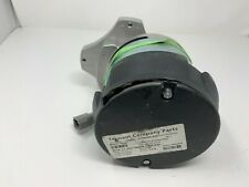 Tennant 36 Volt True Motor 350 Rpm 1053341, 6915104 (See Other Details)