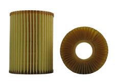 Engine Oil Filter Pentius PCB10323