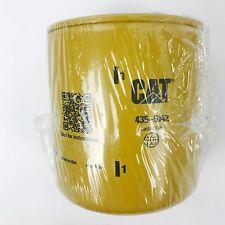CATERPILLAR 435-5142 COOLANT FILTER