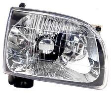 01 02 03 04 Tacoma Right Passenger Headlight Headlamp Lamp Light