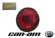 2012-2017 CAN AM Outlander Renegade Commander Max OEM Rear Tail light (IN STOCK)