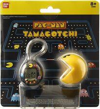 Tamagotchi - PAC-MAN 40th Anniversary Tamagotchi Deluxe - Black