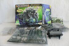 Zoids Gordosaur 1/72 scale Hasbro 2002 Please Read