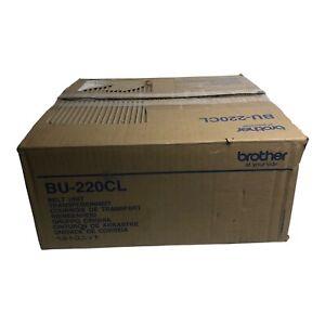 Genuine Brother BU-220CL Belt Unit HL-3140CW HL-3170CDW MFC-9130CW MFC-9330CDW