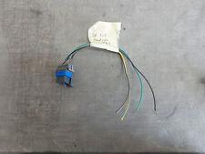 Headlight Wire Harness 07 08 09 10 Pontiac G5 & Colbalt