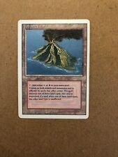 volcanic island mtg revised
