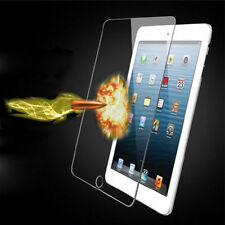 For Apple IPad 2/3/4 100%Genuine Tempered Glass Screen Protector Film