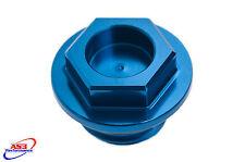 HONDA CR 125 250 500 87-04 CRF 450 R 02-04 CNC ALLUMINIO