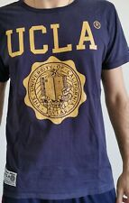 Tee-shirt Homme UCLA taille L