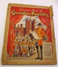 1st Edition Children's Original Antiquarian & Collectable Books