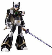 D-Arts Mega Man X BLACK ZERO Action Figure BANDAI TAMASHII NATIONS from Japan