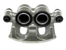 2x Bremssattel Bremszange 52mm vorne Mercedes-Benz Sprinter VW Crafter 2F 2E
