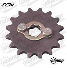 Stomp Pit Monkey Bike Output 420 Sprocket 14t WPB Demon X