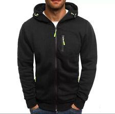 New 2020 Skateboarding sweatshirt Hoodies Men Autumn Winter Hoodies Street wear