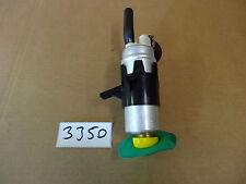 Oriiginal Pierburg E36 Benzinpumpe Kraftstoffpumpe fuel Pump LN3369