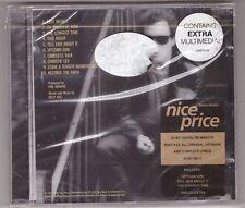 BILLY JOEL - A INNOCENT MAN REMASTER  CD  NUOVO SIGILLATO