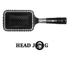 Head Jog Adult Hair Paddle Brushes