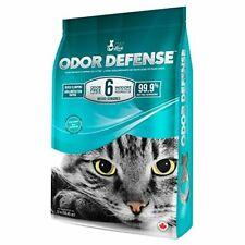 Cat Love Unscented Premium Clumping Cat Litter 26.5 lb