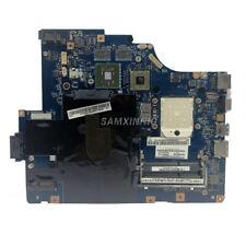 Free i3 CPU+Heatsink for Lenovo G565 Z565 Z560 G560 LA-5754P LA-5752 motherboard