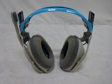 Astro A40 Light Blue Headsets