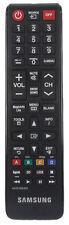 NUOVO SAMSUNG 3d Monitor TV controllo remoto aa59-00630a bn63-09299a tm-1240