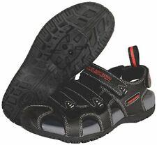 Exustar E-SS503 Bike Sandal Black 39/40 Euro or 6-7 US