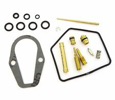Carburetor Repair Rebuild Kit - Honda CB550K CB550 - 1974 1975 1976