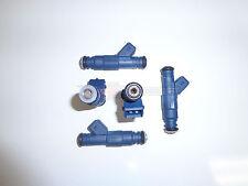 Tre 30LB / Hr Carburant Injecteur Convient Bosch Ford Turbo Neuf Audi 315cc /