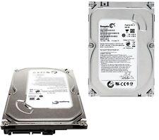 Seagate Pipeline HD.2 SATA 3.5 320GB Internal Desktop PC Hard Disc Drive HDD