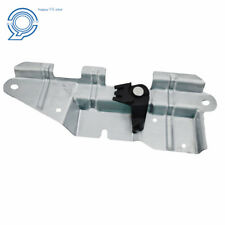 New Trunk Latch Bracket For VW Volkswagen Jetta MK4 Golf BORA 1J5827425 USA