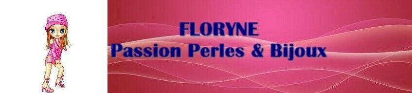 Floryne Passion Perles et Bijoux