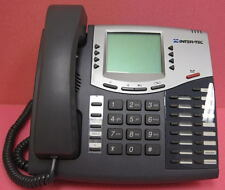 INTER-TEL/MITEL Intertel 8660 IP Phone  550.8660 3xAvailable