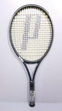 NEW 2020 Prince TeXtreme Phantom O3 100  X Tennis Racquet 4 3/8  $199