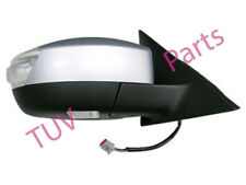 Ford Galaxy - C Max Driver Right Wing Door Mirror 2010>2015