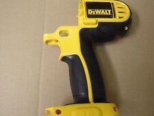 Dewalt DCD950-DCD970-DCD960-DCD940 18V Clam-Shell N014498SV, Housing