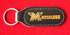 Matchless Motorcycle Key Fob