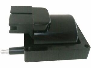For 1992 Ford F700 Ignition Coil 24655RX 7.0L V8